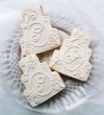 best 25 wedding cake cookies ideas on pinterest wedding cookies