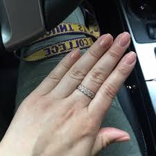 golden nail salon 51 photos u0026 124 reviews nail salons 9877 s