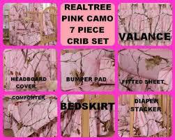 best 25 pink camo nursery ideas on pinterest baby camo