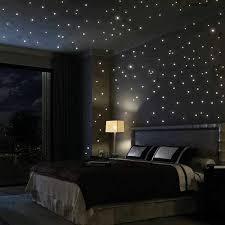 deco plafond chambre eclairage chambre plafond idées de décoration capreol us