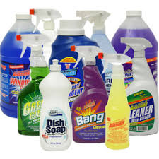 awesome cleaning product cleaning products for dollar stores