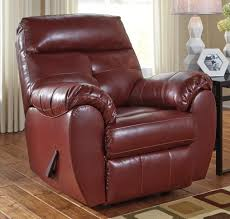 Upholstery Ft Myers Ashley Furniture Fort Myers Fl West R21 Net