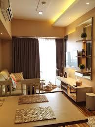 desain interior rumah vh interior design