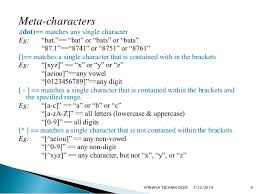tutorial python regex space character python how to remove a specific character from a