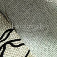 Cheap Fabric Upholstery Sofa Fabric Upholstery Fabric Curtain Fabric Manufacturer Floral
