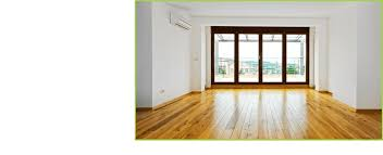 laminate flooring grand rapids mi prestige floor covering