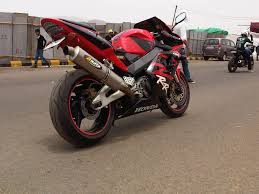yamaha cbr price life with a superbike 14 manson u0027s honda cbr 954 fireblade 2003
