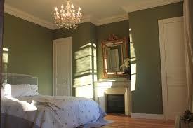 chambre d hote bram chambres d hôtes coup de coeur chambres d hôtes bram