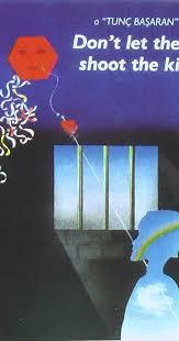 Three Wishes Video 1989 Imdb by Uçurtmayi Vurmasinlar 1989 Imdb