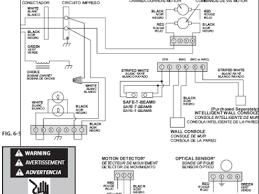 genie drive wiring diagram genie go diagram genie garage door