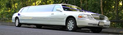 limousine bugatti limo hire leeds bradford west yorkshire halifax sheffield
