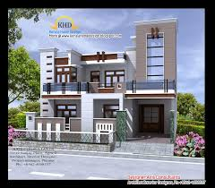 Front Of Homes Gallery Of Art Design Of House Home Interior Design - Design of home