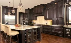 pics of kitchen islands kitchen adorably custom kitchen islands for cost of kitchen