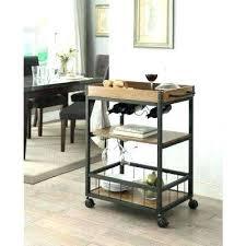 butcher block table on wheels butcher block need this on wheels kitchens butcher block table on