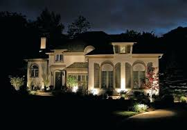 front of house lighting ideas front porch lighting ideas murphysbutchers com