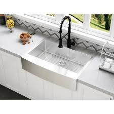 home depot kitchen sink vanity cmi brimley retrofit dual mount stainless steel 33 in 1