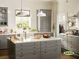 ikea white kitchen island 123 best ikea kitchens images on kitchen ideas ikea