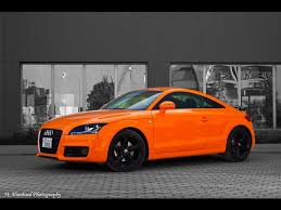 audi tt m best 25 audi tt 2009 ideas on audi tt audi r8 and audi