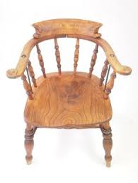 thinking of refinishing our kitchen table and chairs and staining