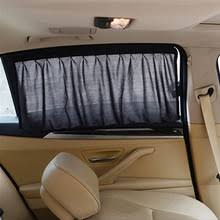 Car Interior Curtains Compare Prices On Car Interior Curtains Online Shopping Buy Low