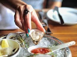 restaurant cuisine top 10 dining restaurants in halifax scotia atlantic