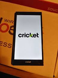 black friday cricket phone sale 2017 zte grand x max z987 16gb black cricket smartphone ebay