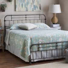 queen beds on hayneedle queen size beds for sale