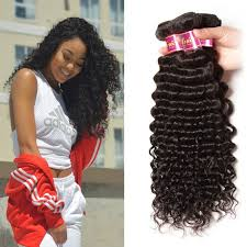 the best sew in human hair best 100 virgin free part lace closure human free part silk base