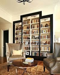 Cool Bookcase Ideas Interesting Unique Bookshelf Photos Best Inspiration Home Design