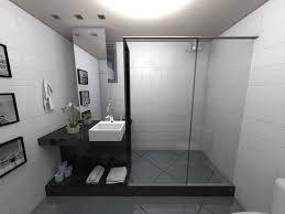 small bathroom reno ideas bathroom renos for small spaces sl interior design