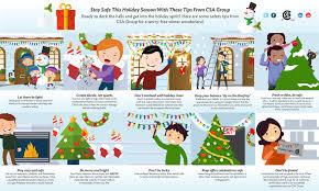 christmas decorations safety u2013 decoration image idea