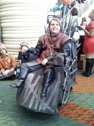 of thrones costumes amazing costume ideas that of thrones fans will