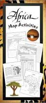 154 best images about history videos on pinterest homeschool