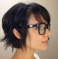 medium bob hairstyle front and back 7 mejores imágenes de peinados verano 2015 en pinterest