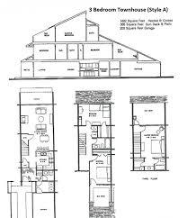 kardashian house floor plan white house west wing tv show floor plan
