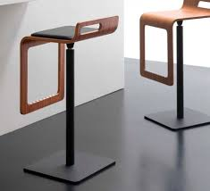 chairs modern bar chairs height table and tips choosing picture