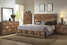 furniture sensational reclaimed wood bedroom furniture ontario