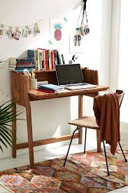Small Desks Desks For Small Offices Corner Computer Desk For Small Spaces L