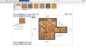 Floor Plan Application Html5 Floor Planner Application Youtube