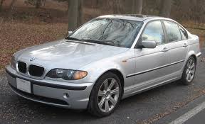 2005 bmw 325i file 02 05 bmw 325i sedan jpg wikimedia commons