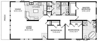 1600 Square Foot Floor Plans 1600 Sf House Floor Plans House Plans