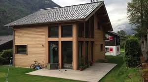 build a house easy way to build a wooden house
