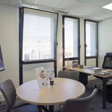 bureaux à louer lille location bureau lille bureau à louer lille
