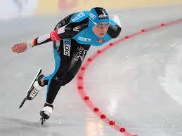 Most Decorated Winter Olympian - 50 greatest winter olympians