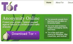 android torrenting site unblock any torrent site in the uk for free and