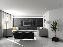 Modern Kleine Wohnzimmer Gestalten Haus Renovierung Mit Modernem Innenarchitektur Tolles Ideen