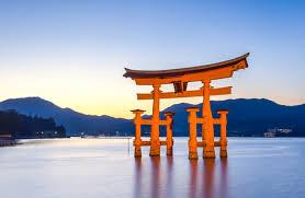 teach in japan teach abroad teach abroad with