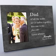 wedding gift photo frame parents wedding gift of the gift persoanlized frame