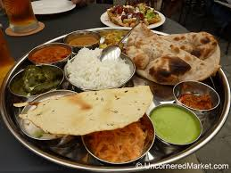 cuisine prague indian food uncornered market