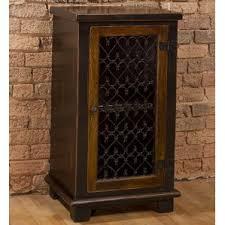 Metal And Wood Cabinet Metal Pharmacy Cabinet Wayfair